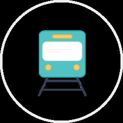 transit-score