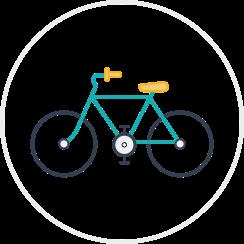 bike-score